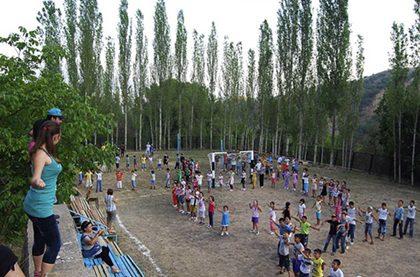 """0381098 b 420x277 - Летний детский лагерь """"Сокол"""""""