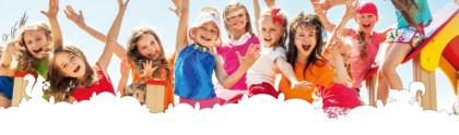 Stoerer Kinder Gruppe 420x124 - Летние детские лагеря