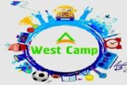 westcamp 180x120 - Главная