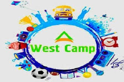 westcamp