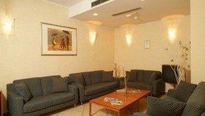 C Hotels Diplomat photos Interior e1530085423629 - C-Hotels Diplomat