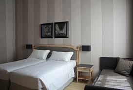 bbb - C-Hotels Diplomat