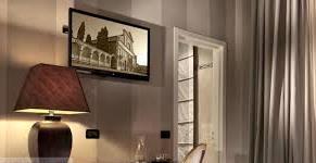 index 1 - C-Hotels Diplomat