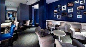 itala e1530106714297 - Club Hotel