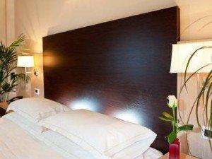 italu e1530107056490 - Club Hotel