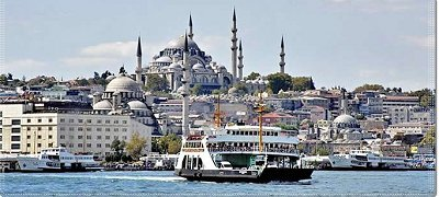 stambul 3.1pg croped - Очарование Стамбула