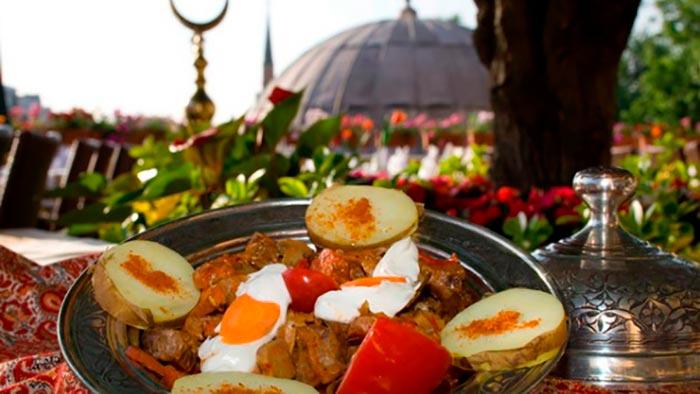 5018b781a7f1c - Стамбул. Краткое пособие для начинающих путешественников.