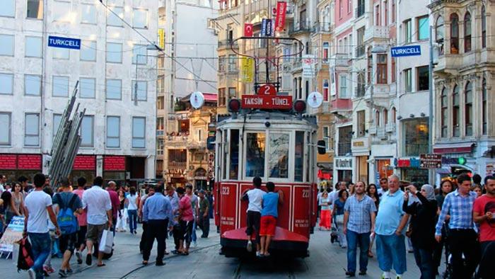 5028c76a4619b - Стамбул. Краткое пособие для начинающих путешественников.
