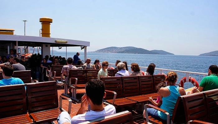 IMG 3546 copy - Стамбул. Краткое пособие для начинающих путешественников.