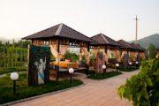 charos resort111 180x120 - Charos DeLuxe Resort