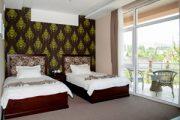 charos resort4 180x120 - Charos DeLuxe Resort