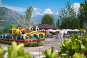 charos resort8 180x120 - Charos DeLuxe Resort
