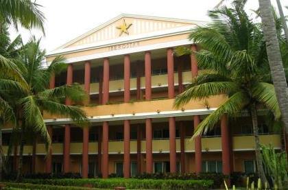 Отдых а Отеле Доминиканы Iberostar Punta Cana