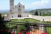 0704 lmonastery 01 travel italy full 600 180x120 - Утверждена новая форма таможенной декларации