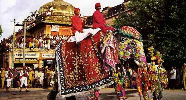 1 Jaipur06 - Джайпур