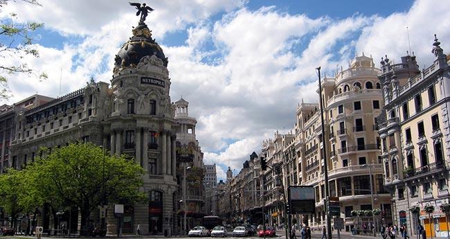 526894167 39db705e80 b - Мадрид