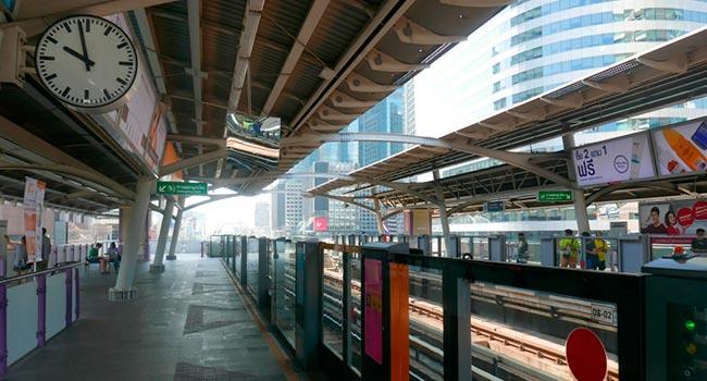 P1170922 - Бангкок
