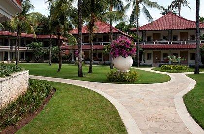 hotel holiday inn resort baruna bali tuban 027 croped - Holiday Inn Resort(R) Baruna Bali