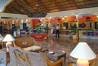 iberostar punta cana.3 f 1 - Iberostar Punta Cana