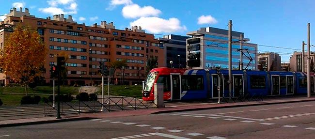 maxresdefault1 - Мадрид