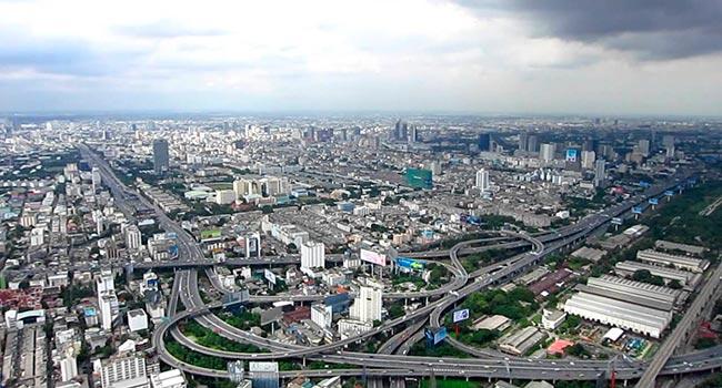 maxresdefault2 - Бангкок