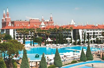 1298471705 wow topkapi palace 5 hotel pool5 croped - WOW Topkapi Palace