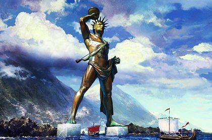 157 980x653 420x277 - Знаменитая статуя вернулась на родину