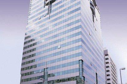 Отель в ОАЭ Al Maha Arjaan Apartment by Rotana