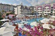 Club Hotel Anjelique 82 180x120 - Flamingo