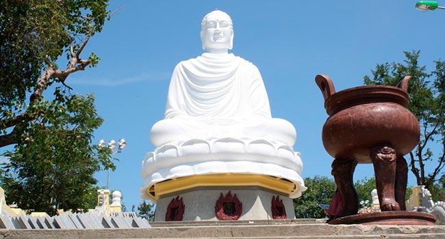Nha Trang 00002 - О городах в блоге