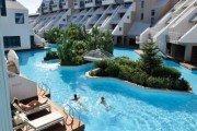 Susesi Luxury Resort 3 180x120 - WOW Bodrum Resort