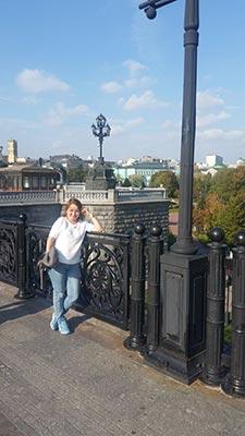 ayvazovskiy1 - Айвазовский и маринисты. Последний день в Москве.