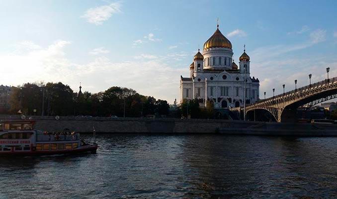 ayvazovskiy15 - Айвазовский и маринисты. Последний день в Москве.