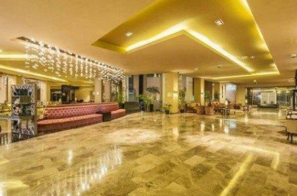 botanik exclusive resort lara ex rixos lares.2 f 420x277 - Sheraton Bali Kuta
