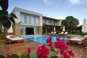 foto2 180x120 - WOW Bodrum Resort