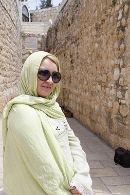 ierusalim7 - Иерусалим