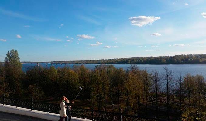 kostroma day2 10 - Кострома. День второй.