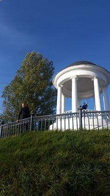 kostroma day2 12 - Кострома. День второй.