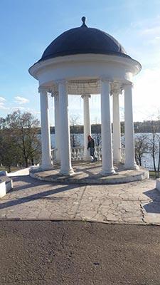 kostroma day2 13 - Кострома. День второй.