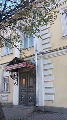 kostroma day2 14 - Кострома. День второй.