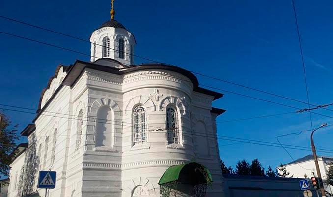 kostroma day2 18 - Кострома. День второй.