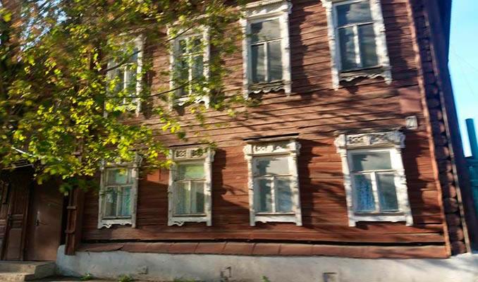 kostroma day2 19 - Кострома. День второй.