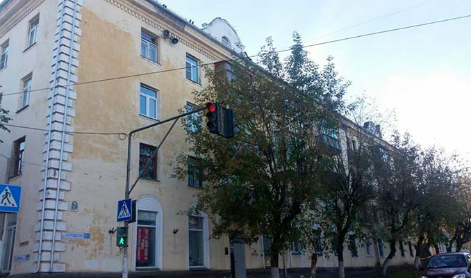 kostroma day2 20 - Кострома. День второй.