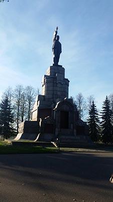 kostroma day2 8 - Кострома. День второй.
