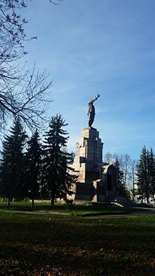 kostroma day2 9 - Кострома. День второй.
