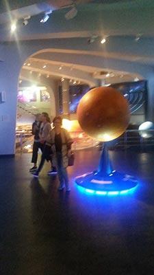 moskva planet1 - На пути к звездам