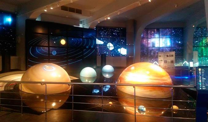 moskva planet2 - На пути к звездам
