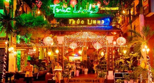 ресторан-бар-truclinh-1