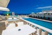 58919cc096ffb 180x120 - Avista Hideaway Resort & Spa