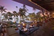 73792385 180x120 - Centara Grand Mirage Beach Resort Pattaya